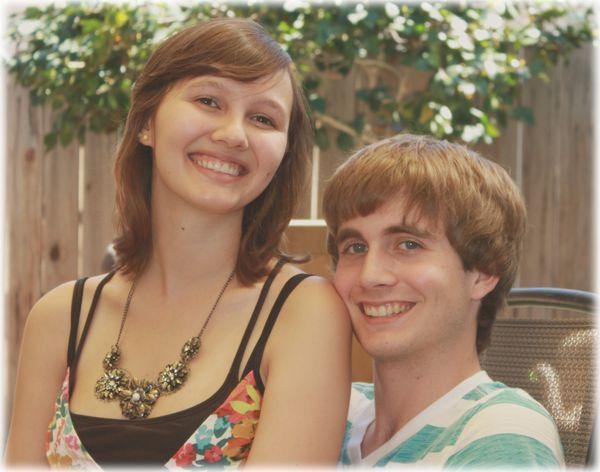 Zack & Kelsea web