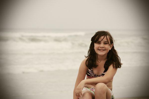 EJ at the Beach sm