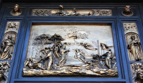 Door Panel 2