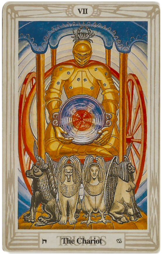 Chariot_thoth