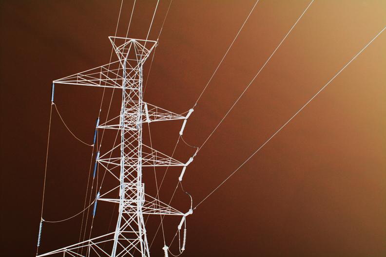 Powerlines ll