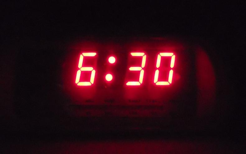 ClockAMWakeUP_02