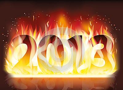 Fire-2013